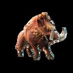 Boar - Animal - Fortnite.png