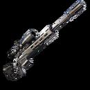 Fusil Sniper 2.png