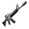 Assault Rifle - Weapon - Fortnite.png