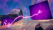 Believer Cube Birth 2 - Event - Fortnite