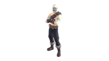 Ragnarok outfit 1.png