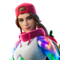 Loserfruit - Outfit - Fortnite