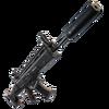 Suppressed Assault Rifles - Fortnite.png