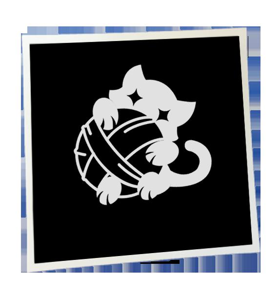 Pelote de Kit (Bannière)