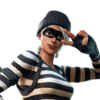 Rapscallion (New) - Outfit - Fortnite.png
