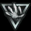 Venom's Smash and Grab - Superpower - Fortnite.png