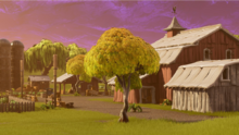 Anarchy Acres - Location - Fortnite.png