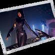Fate - Loading Screen - Fortnite