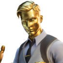 Midas (Ghost) - Outfit - Fortnite.png
