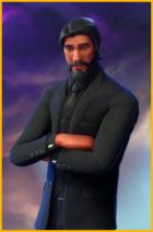 The Reaper.lijst.png