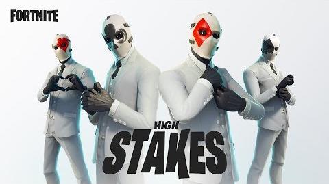 Fortnite_Presents_High_Stakes