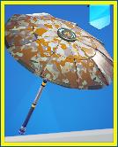 Paraguas fundadores.png