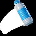 Bottle Flip - Toy - Fortnite.png