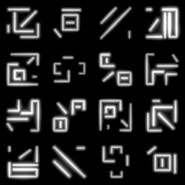 Cube Runes - Fortnite