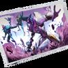 Kymera Swarm - Loading Screen - Fortnite.png