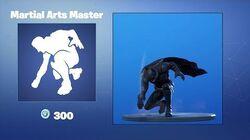 Maître_Martial_-_Emote