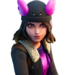 Skye Icon (Ombre)
