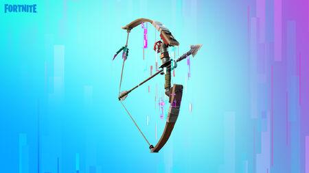 Unstable Bow - Promo Image - Fortnite.jpg