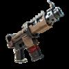 Makeshift Submachine Gun - Weapon - Fortnite.png