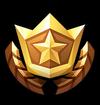 Medal-GoldStar-1.png