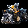 Quadcrasher - Vehicle - Fortnite.png