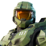 Master Chief - Outfit - Fortnite.png