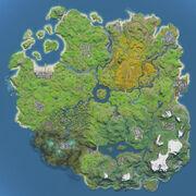 Chapter 2 season 1 map - fortnite.jpg
