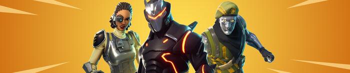 Fortnite Skins Banner 2.jpg