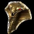 Kobra (Skin)