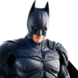 The Dark Knight Film-Outfit (Skin)