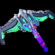 Drone d'Élite (Alter)