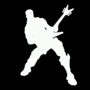 Emotes (Battle Royale)