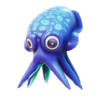 Blue Cuddle Fish - Cuddle Fish - Fortnite.png