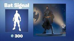 Bat_Signal_-_Emote
