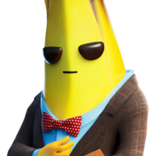 Mister Banane Icon.png