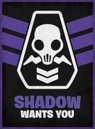ShadowWantsYou