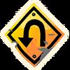 U-Turn - Emoticon - Fortnite.png
