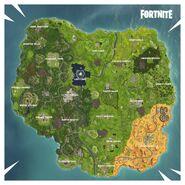 6 Map