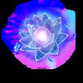 Fleur de l'Infini.png