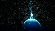 Rift Tour (Phase 4 Grande Appears) - Event - Fortnite