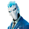 Frost Broker - Outfit - Fortnite.png