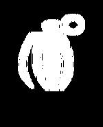 Grenade Icon PreSeason