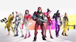 Key Art Season 9 - Battle Pass - Fortnite.jpg