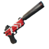 Shadow Tracker - Weapon - Fortnite.png