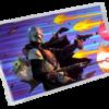 The Gunslinger - Loading Screen - Fortnite.png