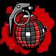Grenade de Wade (Aperçu).png