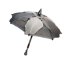 Brella - Umbrella - Fortnite.png