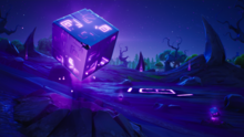 Corrupted Area - POI - Fortnite.png