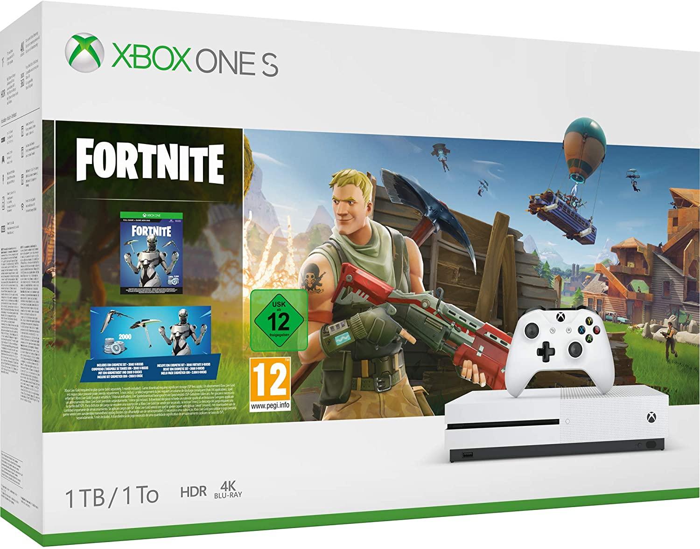 Eon Gameplay Fortnite Fortnite Xbox One S Bundle Fortnite Wiki Fandom
