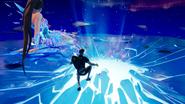 Rift Tour (Phase 8) - Event - Fortnite